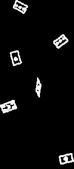 carte-bianche2_1