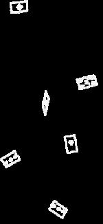 carte-bianche2_2